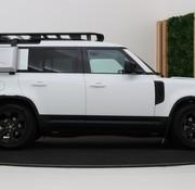 Land Rover Defender 110 Explorer Pack Land Rover Defender 110 Explorer Pack