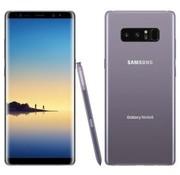 Samsung Samsung Galaxy Note