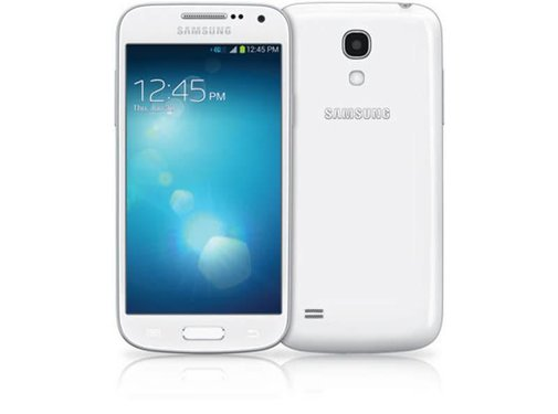 Samsung Samsung Galaxy S4 mini (3009)