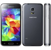 Samsung Samsung Galaxy S5 mini (3078)