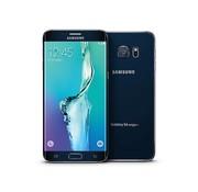 Samsung Samsung Galaxy S6 Edge 32GB Goud (2907)