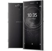 Sony Sony Xperia XA2 Compact 32 GB