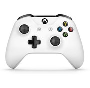 XBOX ONE Copy of Xbox One Controller