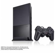PS2 PS2