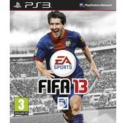 PS3 FIFA 13 PS3