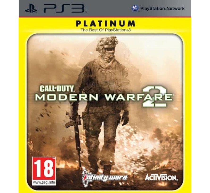 Copy of PES 2011 PS3