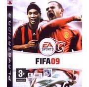 PS3 FIFA 09 PS3