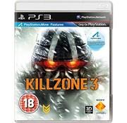 PS3 KILLZONE 2 PS3