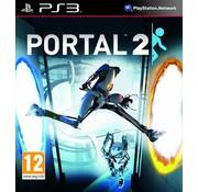 PS3 Portal 2 PS3