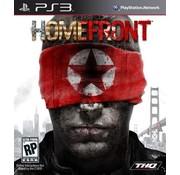 PS3 Homefront - Essentials EditionPS3