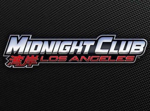 XBOX 360 Midnight Club: Los Angeles - Complete Edition - Xbox 360