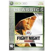 XBOX 360 Fight Night Round 3 (Classics) - Xbox 360