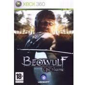 XBOX 360 Beowulf - Xbox 360