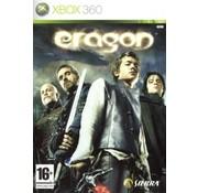 XBOX 360 Eragon - Xbox 360