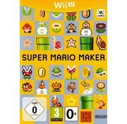 WII U Copy of Super Smash Bros - Wii U