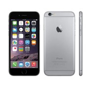 Apple Copy of IPHONE 6 Plus 64 GB Grey