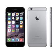 Apple IPHONE 6 64 GB Grey