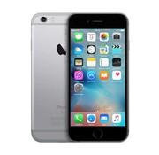 Apple Copy of IPHONE 6S 16 GB Grey