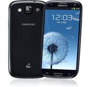 Samsung Samsung Galaxy S3 16GB