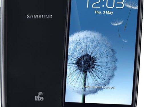 Samsung Copy of Samsung Galaxy S3