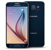 Samsung Samsung Galaxy S6 32 GB