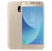 Samsung Copy of Samsung Galaxy J