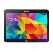 Samsung Copy of Samsung Galaxy Tab 4 8 GB