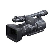 Sony HDRFX1000 High Handycam