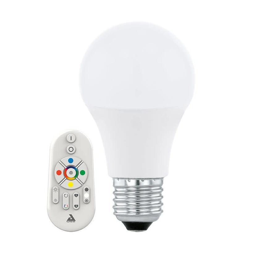 Eglo Connect 11585 E27 9W