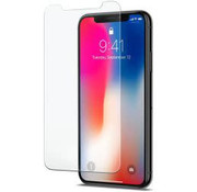 Tempered Glass For I.Phone XR 6.1 (I9)