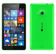 Microsoft Microsoft Lumia 540 Windows Phone