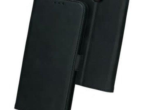 Stylish Book Case Galaxy S8