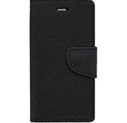 Iphone 5C flip cover CASE