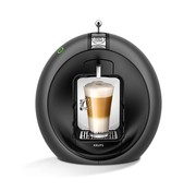 Dolce Gusto - Krups KP5000