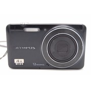 Copy of Fujifilm Finepix XP60