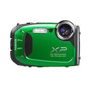Copy of Panacam Videocamera 18MP