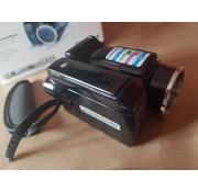 Panacam Videocamera 18MP