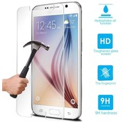 Samsung screenprotector SA A8