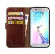 Samsung S6 edge telefoonhoesje