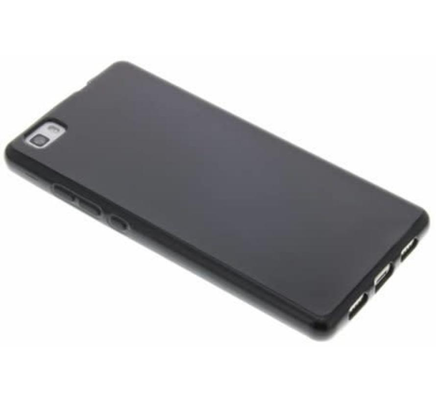 Huawei telefoon hoesje