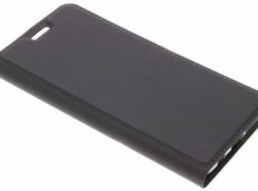 Samsung J1 telefoon hoesje