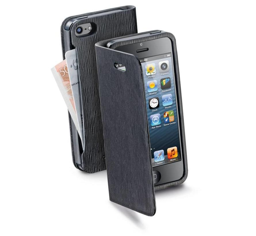 iPhone SE/5S/5 telefoon hoesje