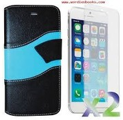 iPhone new case hoesje 6G