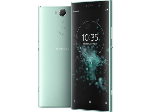 Sony SONY 50W815B  5299