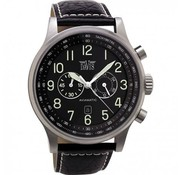 Davis Davis-0450 Aviamatic horloge