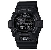 Casio Men's GR8900A-1 G-Shock