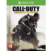 XBOX ONE Call Of Duty: Advanced Warfare Xbox One