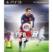 PS3 Fifa 16 PS3