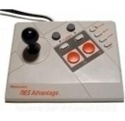 Nes Advantage Nintendo (NES)