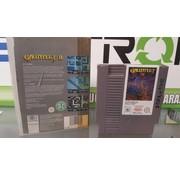 Nintendo Gauntlet 2 - Nintendo [NES] Game [PAL]